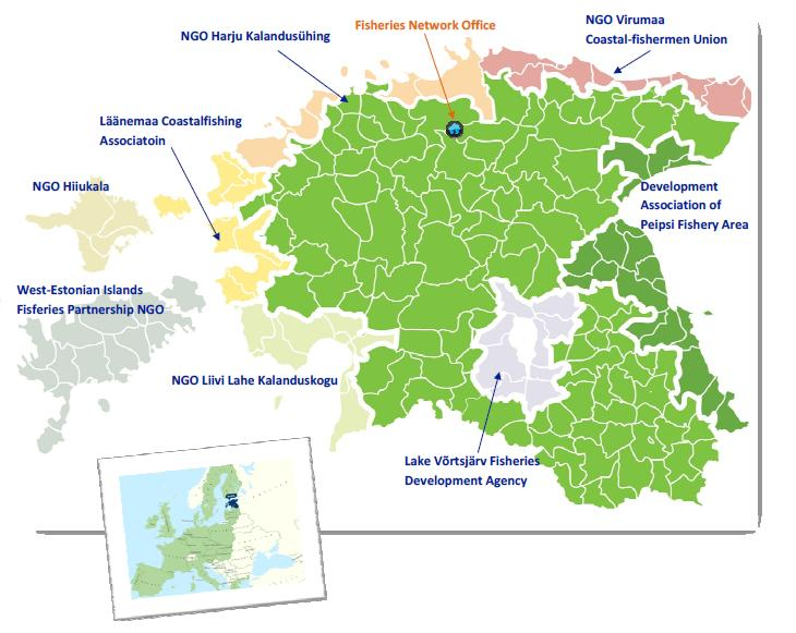 EST_Local_Fisheries_Groups